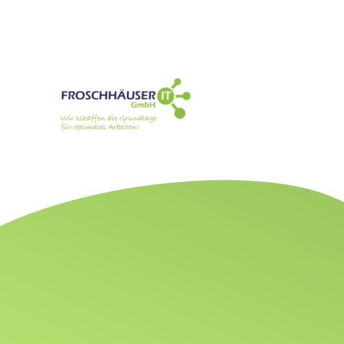 froschhäuser-partner