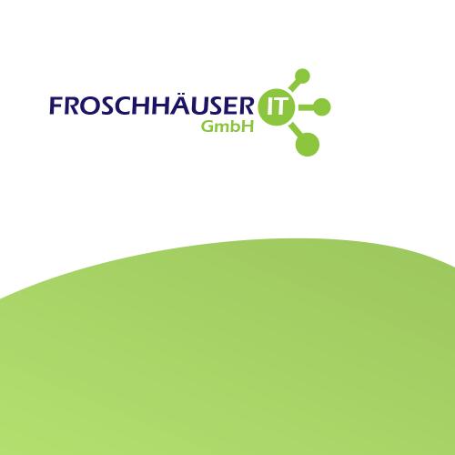 froschhaeuser-partnership-a