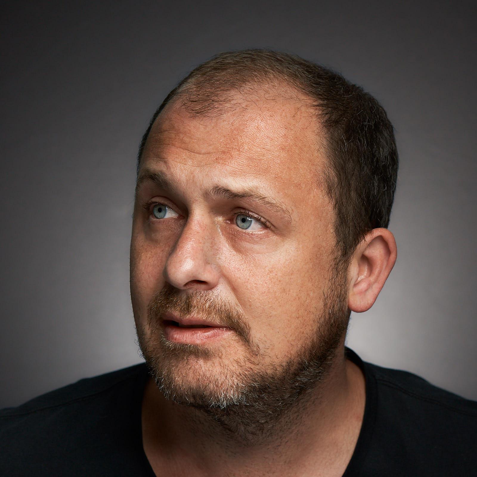 Florian Denert