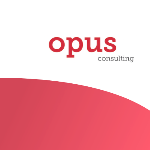 opus-consulting-partnership