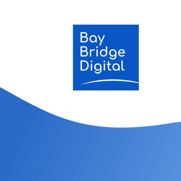 BayBridgeDigital