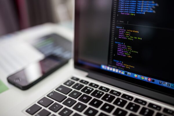 Code solution VS No code solution
