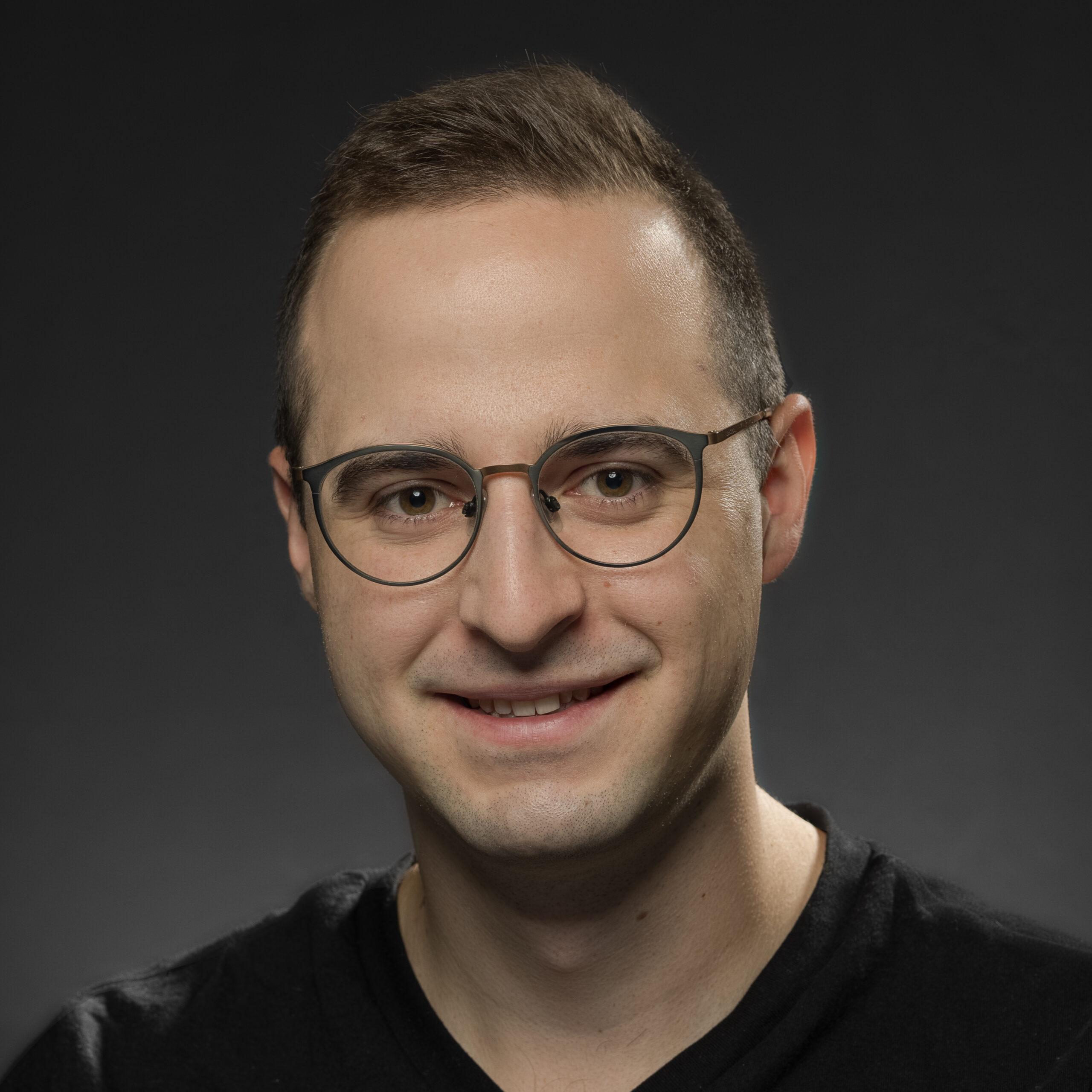 Jakub Czerny